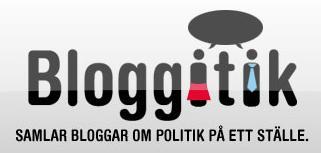 bloggitik